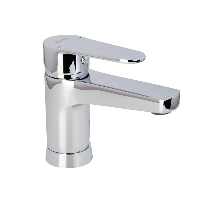 Mitigeur lavabo Ibaya-2