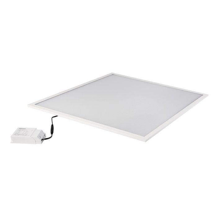 Réglette LED intérieure - Ledinaire