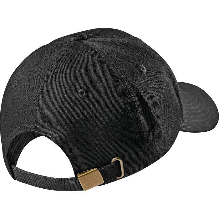 Casquette - Noir - Taille unique