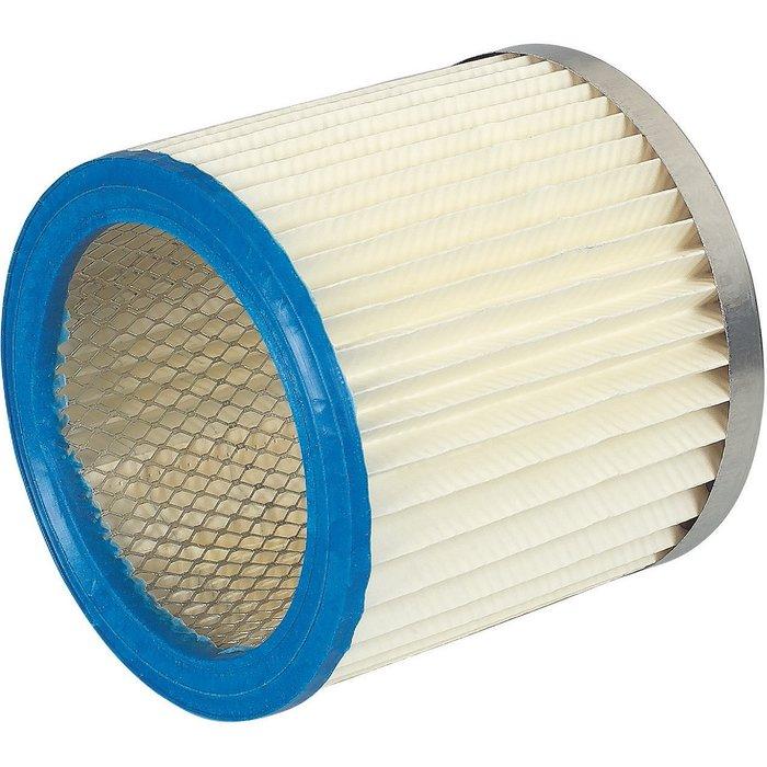 Filtre pour aqua-vac (ancien modèle)-1