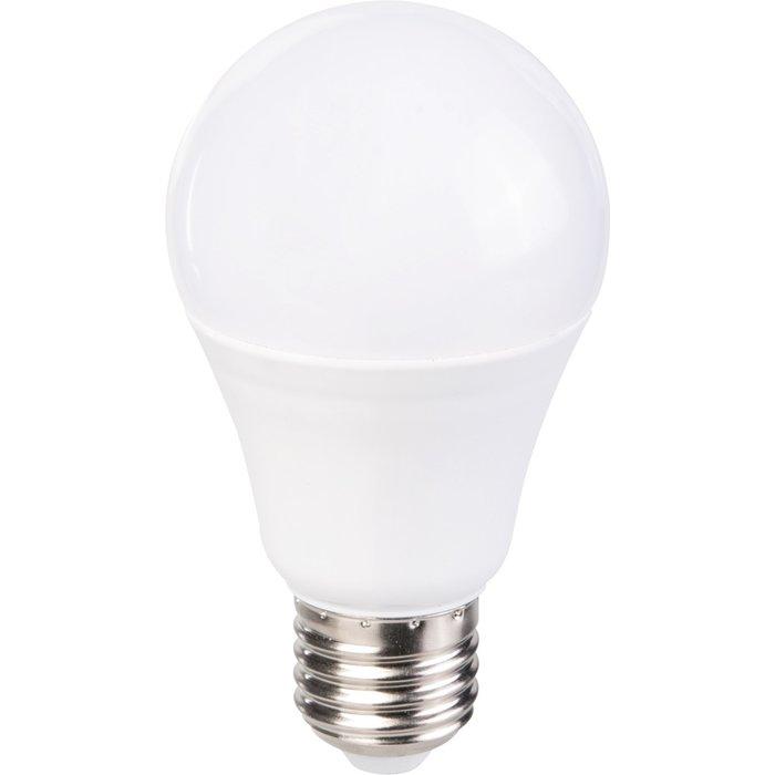 Ampoule LED standard E27