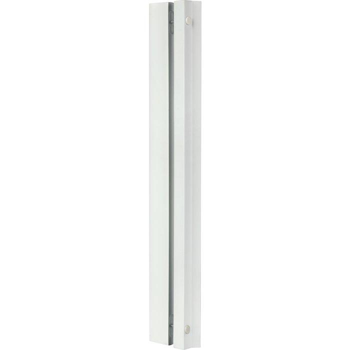 Poignée blanche - Glax 2.0-1