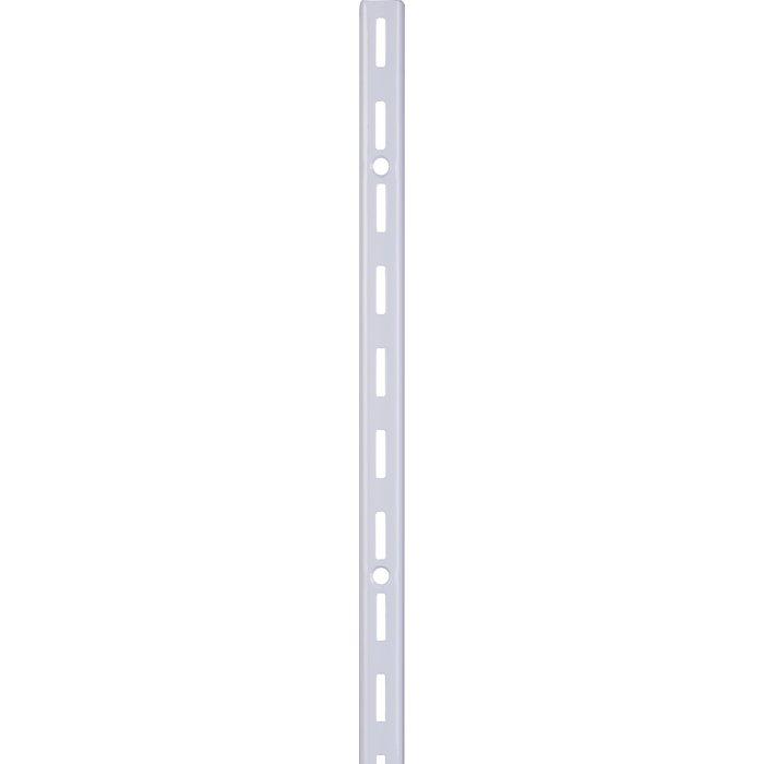 Crémaillère acier simple