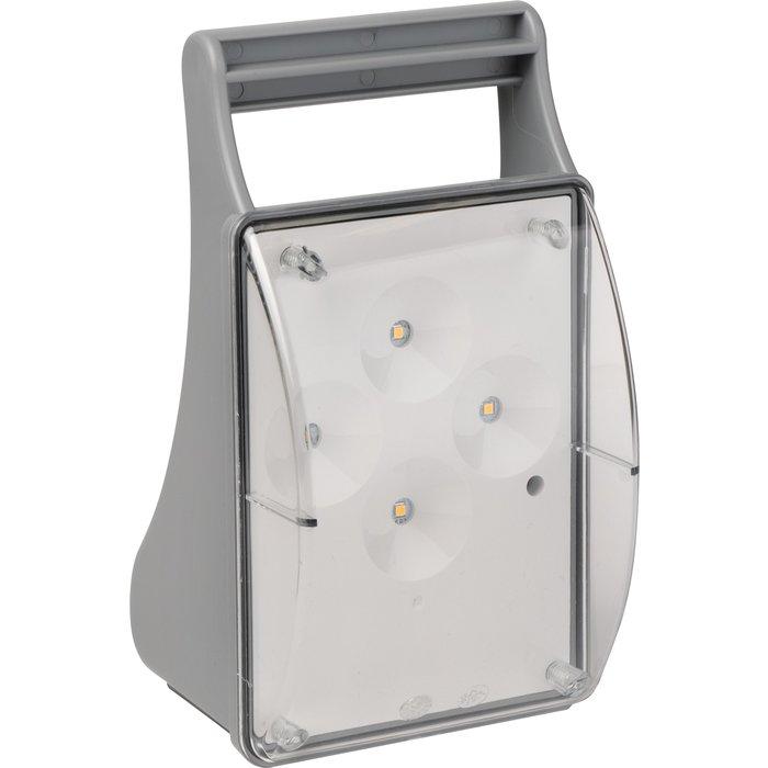 Eclairage de secours portable LP50