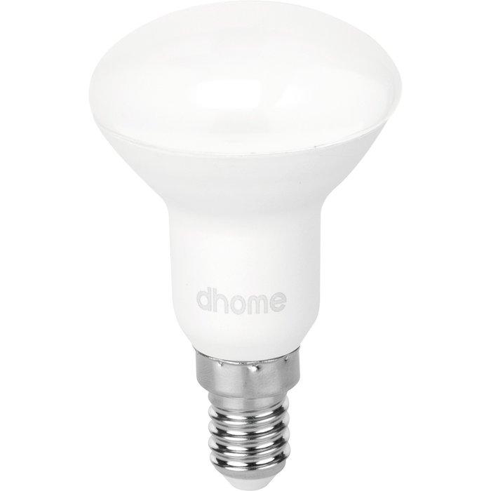 Ampoule LED R50 - E14