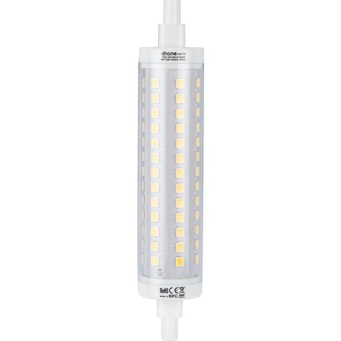 Ampoule LED crayon - R7S