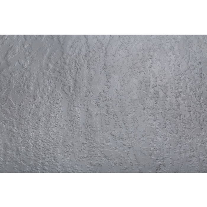 Receveur de douche effet pierre Gaïa-43