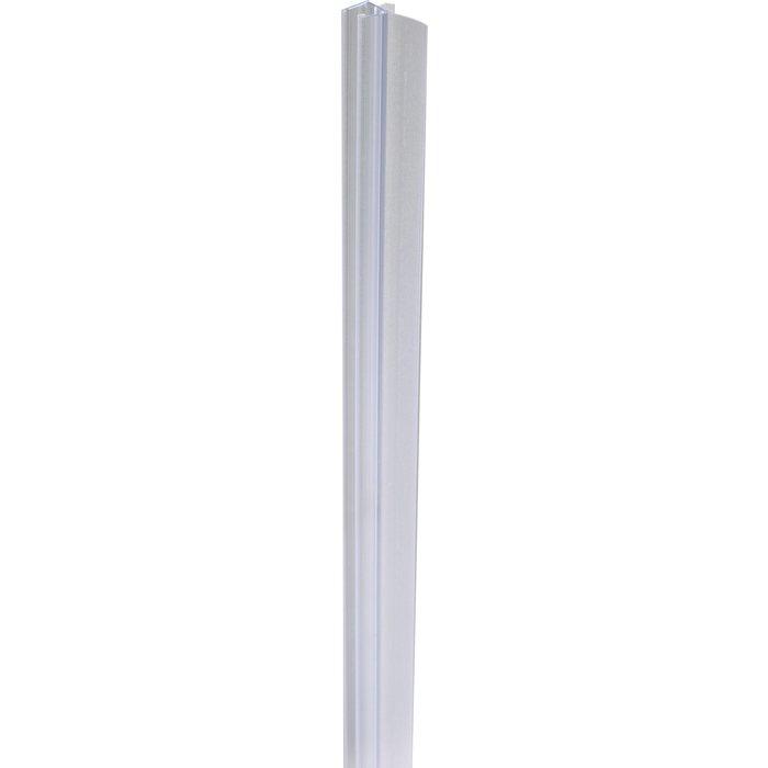 Joint horizontal bas de porte Young 2.0