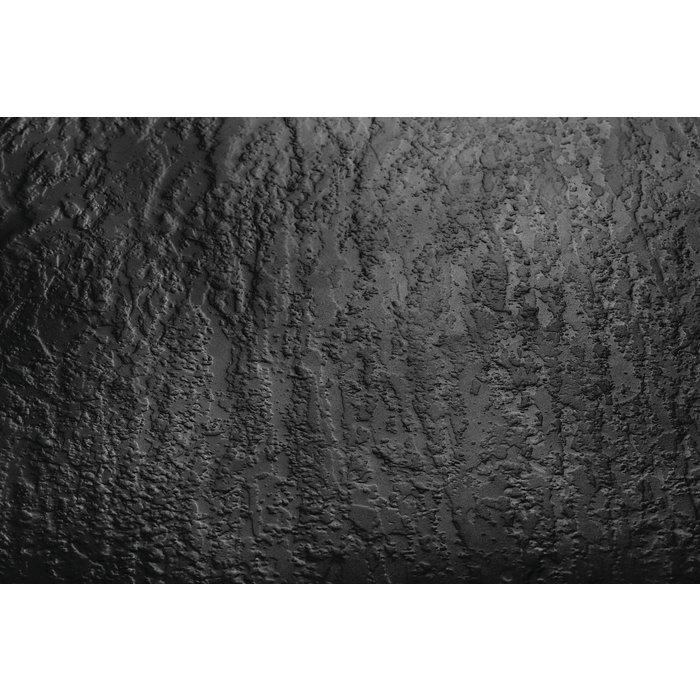 Receveur de douche effet pierre Gaïa-41
