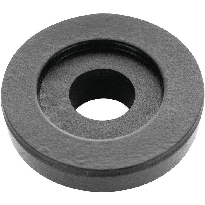 Clapet spécial à lamage - Type Grohe - Sachet de 50 pièces