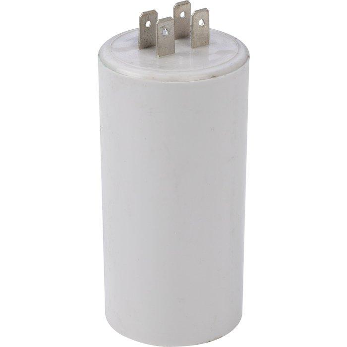 Condensateur pour pompes 490079 - 490087