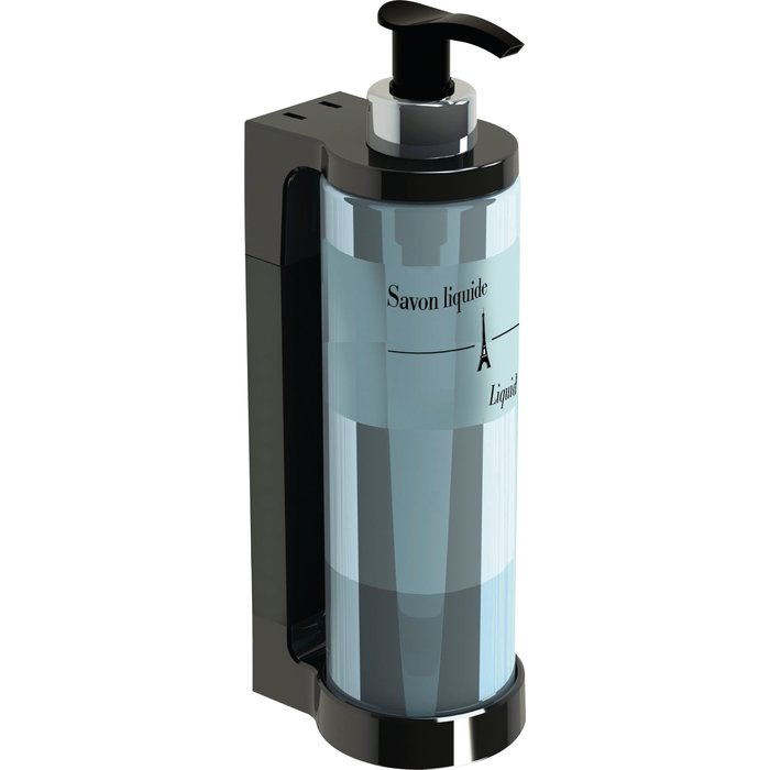 Distributeur de savon - ABS