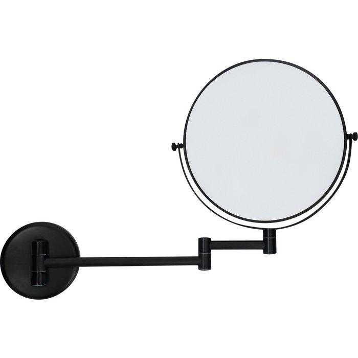 Miroir double face