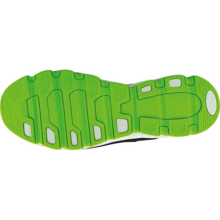 Chaussures basses sécurité type Running - Phoenix-2