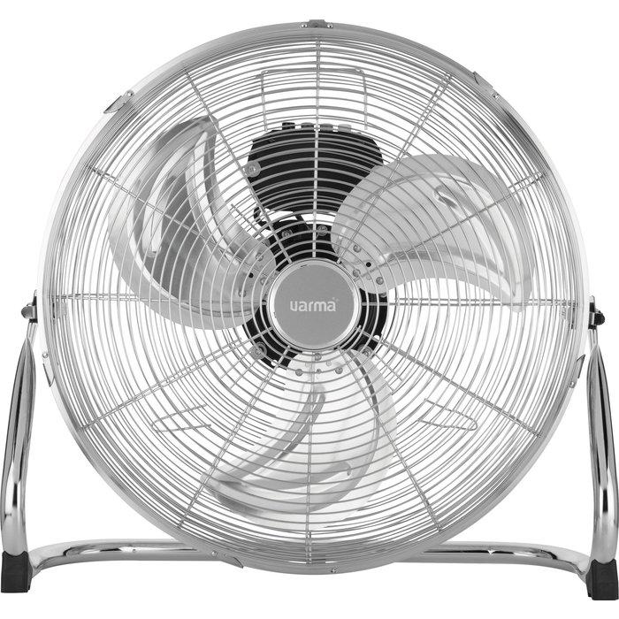 Ventilateur brasseur d'air - 95 W