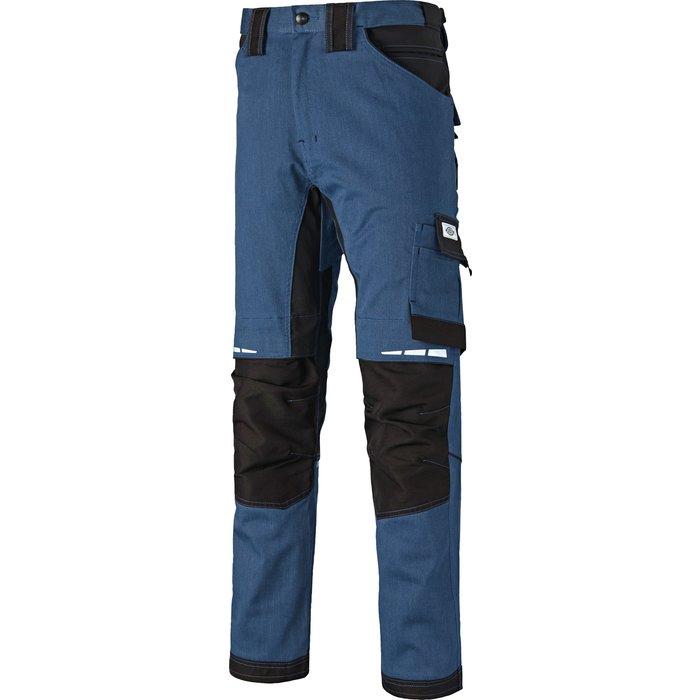 Pantalon d travail GDT premium - DIckies