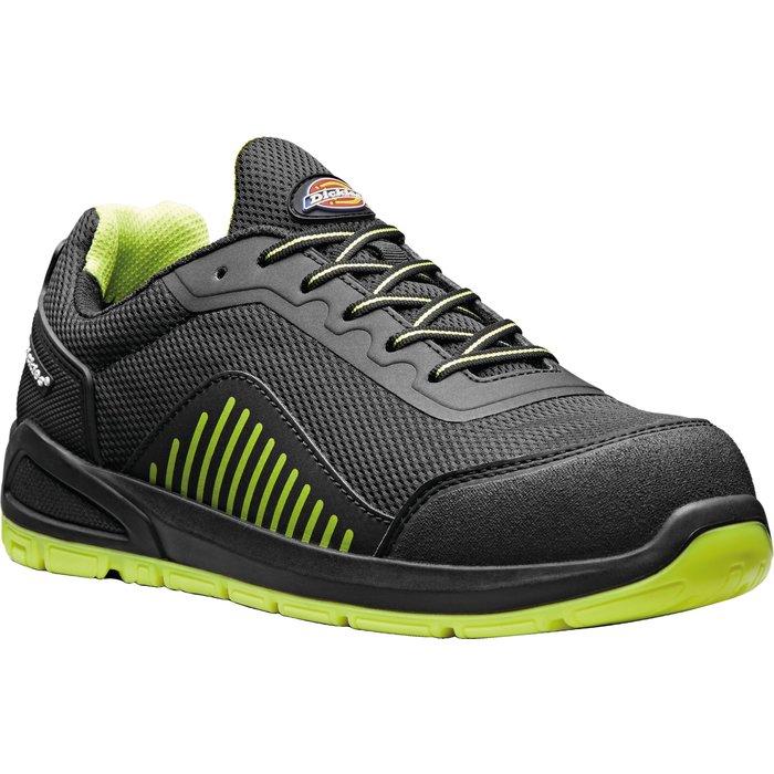 Chaussures de sécurité Trainers Findlay - Dickies