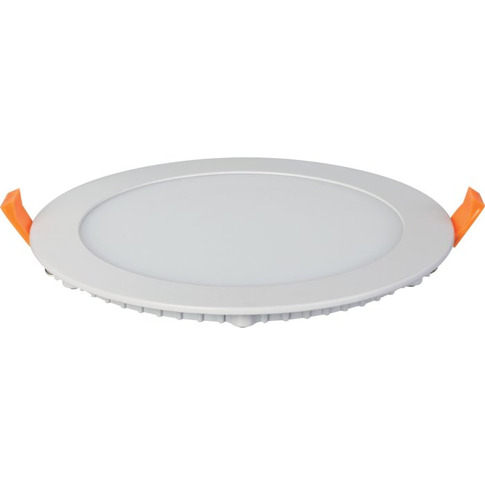 Plafonnier LED - Diamètre 225 mm