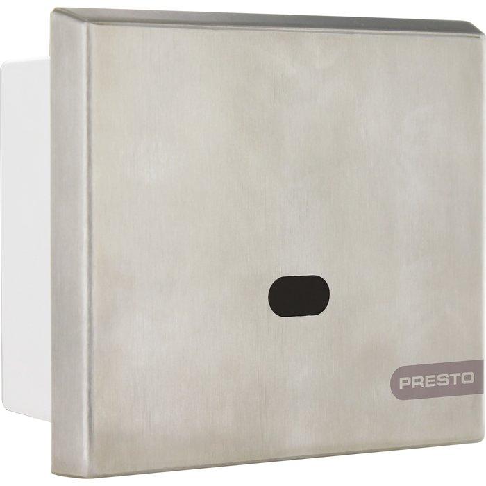Robinet d'urinoir à détection infra-rouge 8300N Sensao
