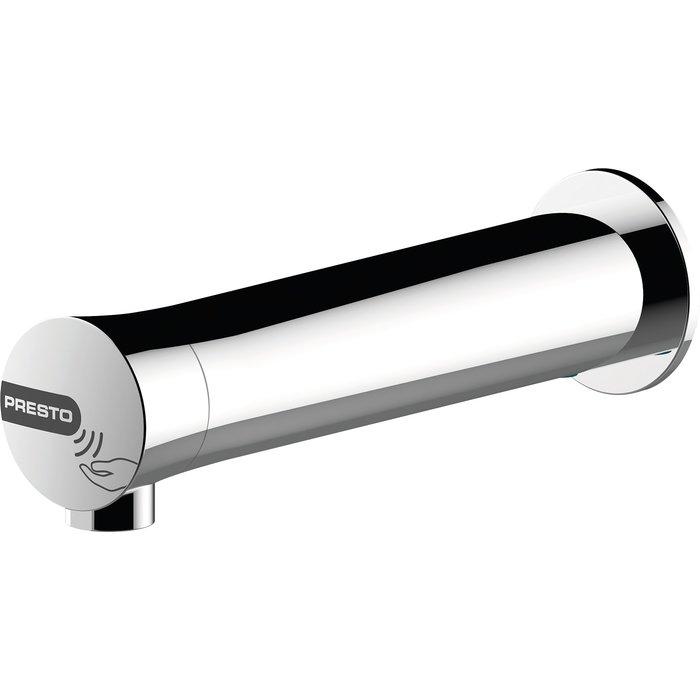 Mitigeur de lavabo NEO Sensor
