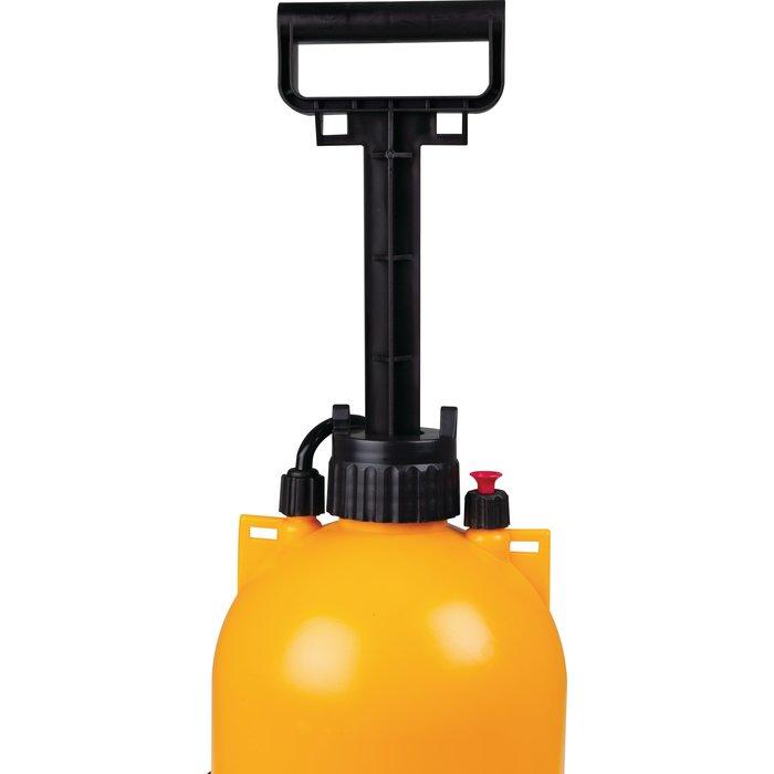 Pulvérisateur à pression préalable 5 l-3