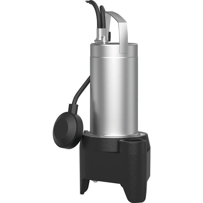 Pompe submersible drain