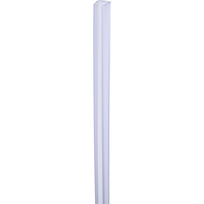 Joint PVC porte pivotante Reflet-P