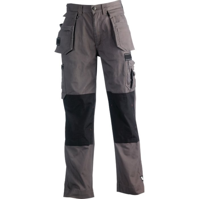 Pantalon de travail - Hercules