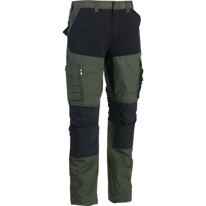 Pantalon de travail - Hector