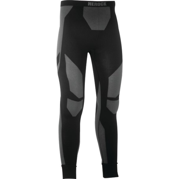Caleçon long - Sous-vêtement thermique - Hypnos