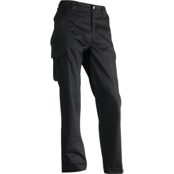 Pantalon de travail - Odin