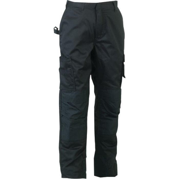 Pantalon de travail - Titan