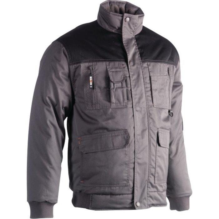 veste de travail - Typhon