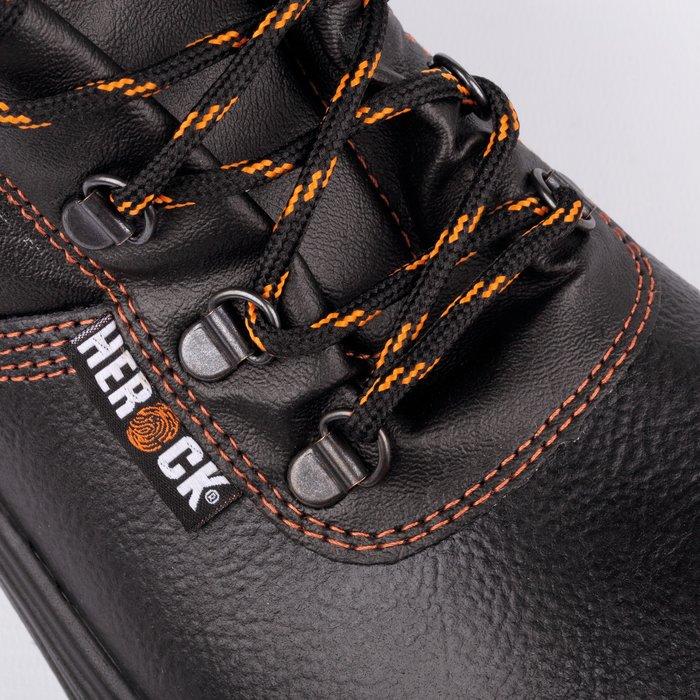 Chaussures de sécurité - Primus S3