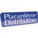 Placardécor