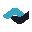 Logo de nos marques propres