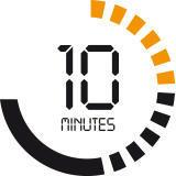 Image Espace Achat Libre en 10 minutes