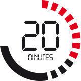 Image Espace Achat Conseil en 20 minutes