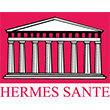 HERMES-SANTE