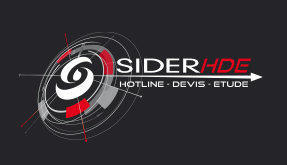 Logo HDE - Hotline Devis Etude