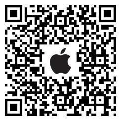Téléchargez l'application pour iPhone