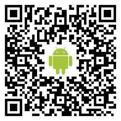 Téléchargez l'application pour Android